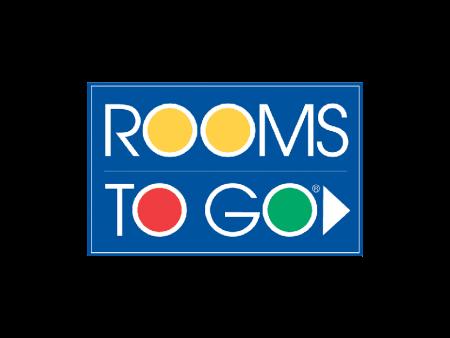 Rooms To Go – Sofia Vergara